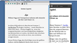 InDesign CS5.5 ePub: Verschiedene Formate  verschiedene Ansichten