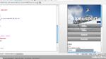 Dreamweaver CS5.5: Multimedia-Inhalte und Formulare für Smartphones anpassen