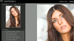 Episode 3: Photoshop Lightroom 4 Launch
