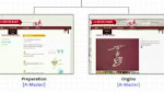 Muse: organisez rapidement la structure de votre site