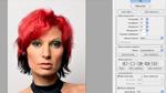 Photoshop CS5: Verflüssigen – die Werkzeuge