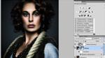 Photoshop CS5: Bild zum Leuchten bringen