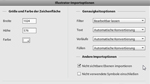 Import von Illustrator-Dateien in Flash Catalyst CS5