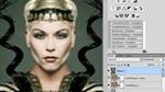 Photoshop CS5: Farbstimmung und Kontraste