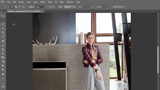Bessere App-Leistung in Photoshop, Dreamweaver und Illustrator