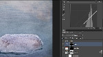 Die Top 10 der Verbesserungen beim Ebenenbedienfeld in Photoshop CS6