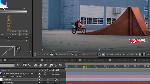 Nouveautés d'After Effects CS6