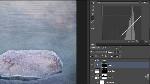 Dix perfectionnements du panneau Calques qui vous feront gagner du temps dans PhotoshopCS6