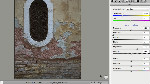 Camera Raw 7.0 in Photoshop CS6