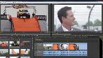 Einführung in Adobe Premiere Pro CS6