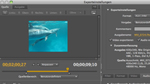 Flash CS5: Videos mit dem Adobe Media Encoder umrechnen