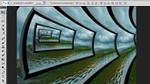 Photoshop CS5: Der Droste-Effekt