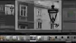 Erstellen von Schwarz-Weiß-Bildern