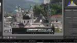 Montage vidéo simple