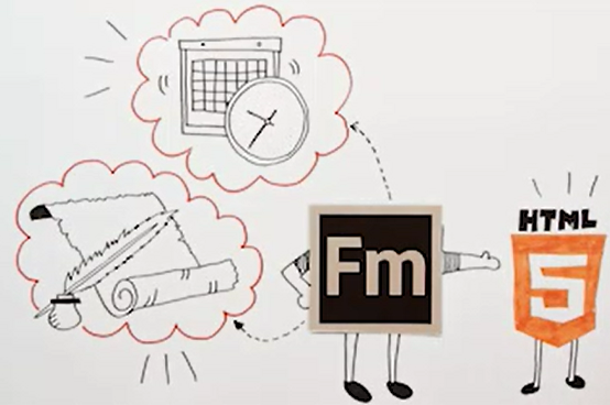 Adobe FrameMaker Publishing Server11 is here!