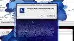 How to Reset Photoshop CS6’s Preferences File