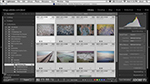 Exporting Images from Lightroom 4