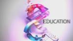 教育において創造力に何を望むか