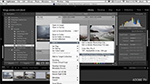 The Difference Between Edit in Photoshop and Open as Smart Object 