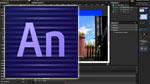 Edge Animate. Animación de filtros
