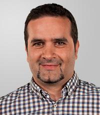 Ignacio Lirio