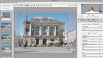Adobe Photoshop CC : Recadrer-redresser une ou plusieurs images