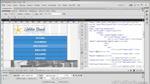 Adobe Dreamweaver CC : Le code navigateur