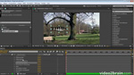 Adobe After Effects CC : Styles de calque dans After Effects