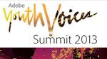 2013 AYV Summit