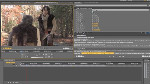 Sneak-Preview of New Direct Adobe Story Integration with Premiere Pro
