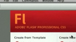 Flash Professional CS5 Overview