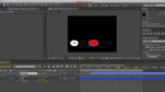 Animation Basics in After Effects CS5