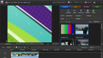 Capturing, Importing & Managing Media in Premiere Elements 8