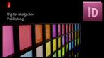 Überblick über die Digital Magazine Solution von Adobe