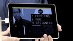 Digital Magazine Solution – Teil 1, Einseitige Ausgaben