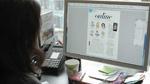 Condé Nast wird digital