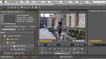 My Top 5 Favorite Features of Production Premium CS5