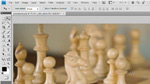 Merge Depth of Field with Photoshop CS4