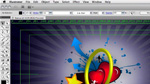 After Effects CS5 and Illustrator CS5 Workflow