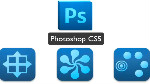 Getting Started with Photoshop Companion apps for Photoshop CS5
