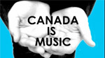 Canada's Music
