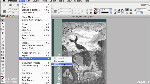 Exporting InDesign to ePub and Placing cover artwork
