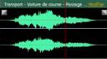 Pour commencer (PC) : Qu'est-ce que Soundbooth ?