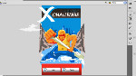 Flash Professional CS5.5 - Flash Builder ile Çalışmak