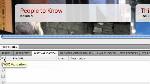 Dreamweaver CS5.5 - Prfung auf W3C-Konformitt