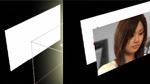 GS-04: 3Dレイヤーとカメラワーク