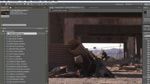 After Effects CS5 - Performances en 64 bits