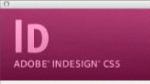Adobe InDesign CS5 - Polices installées avec un document