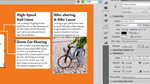 Adobe Flash Professional CS5 - Trois fonctionnalités phares