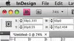 How To Rotate Spreads in InDesign CS4